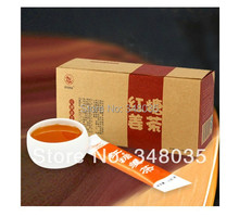 brand green coffee to reduce weight  best ginger tea for slimming organic green drink coffee with ginger free shipping
