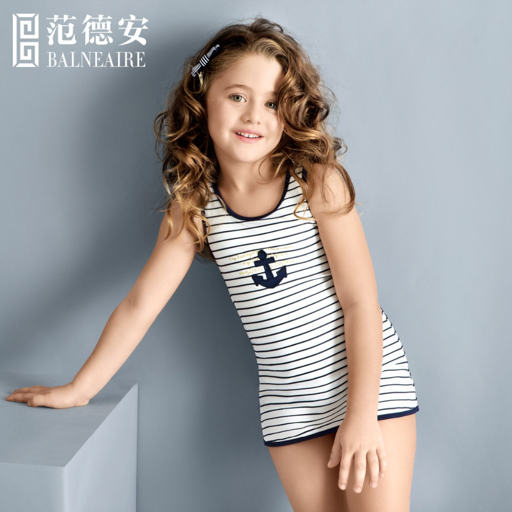 11 Year Old Girls In Swimwear Pictures Free Download