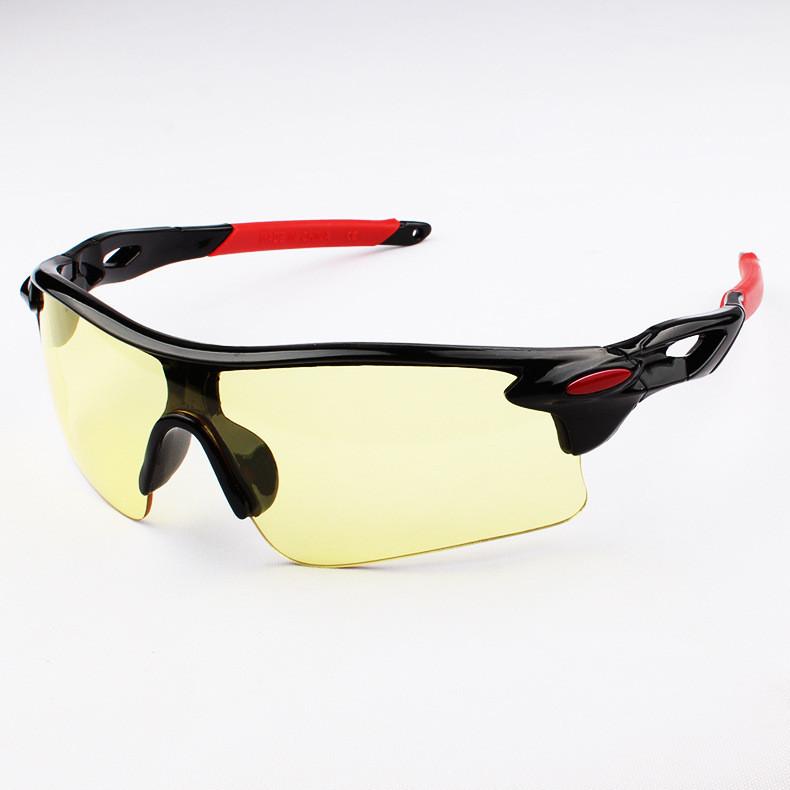 Fashion Men Women Cycling Glasses Outdoor Sport Mountain/Bike MTB