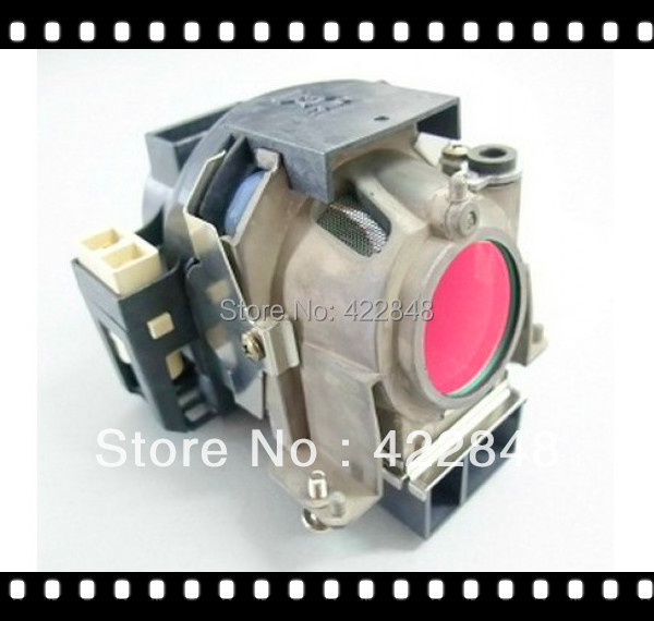 NP02LP Projector Lamp with Housing  for NP02LP for NEC NP40/ NP50 /NP40G/ NP50G