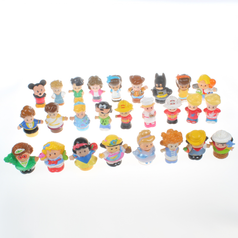 Little People Toys Promotion Shop For Promotional Little People Toys On Aliexpress
