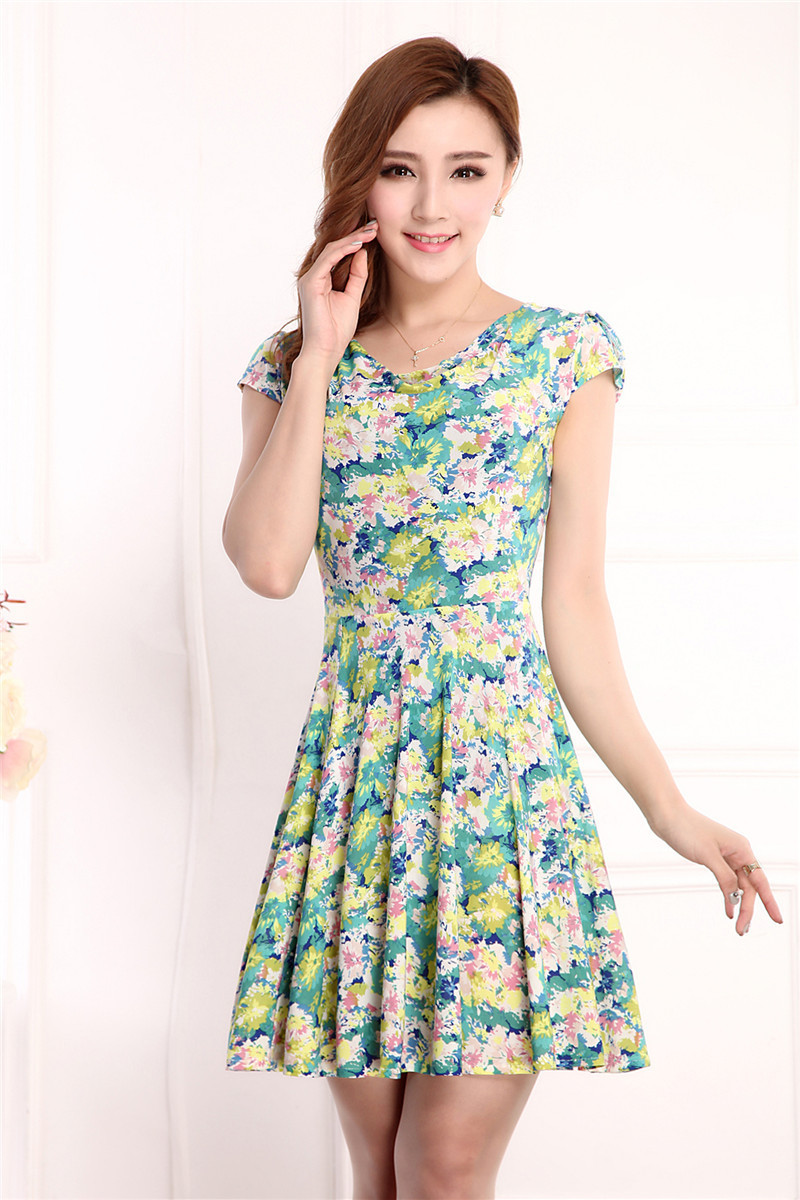 Casual Dresses Online