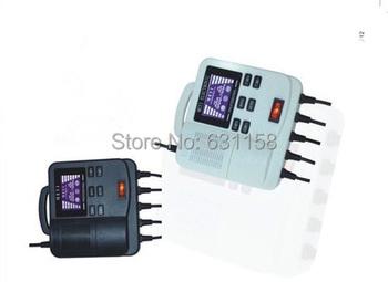 The whole network LED digital perm machine portable mini perm machine Freeshipping