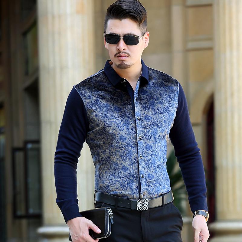 Blusa casual estilo chino car interior design - Marcas de ropa casual ...
