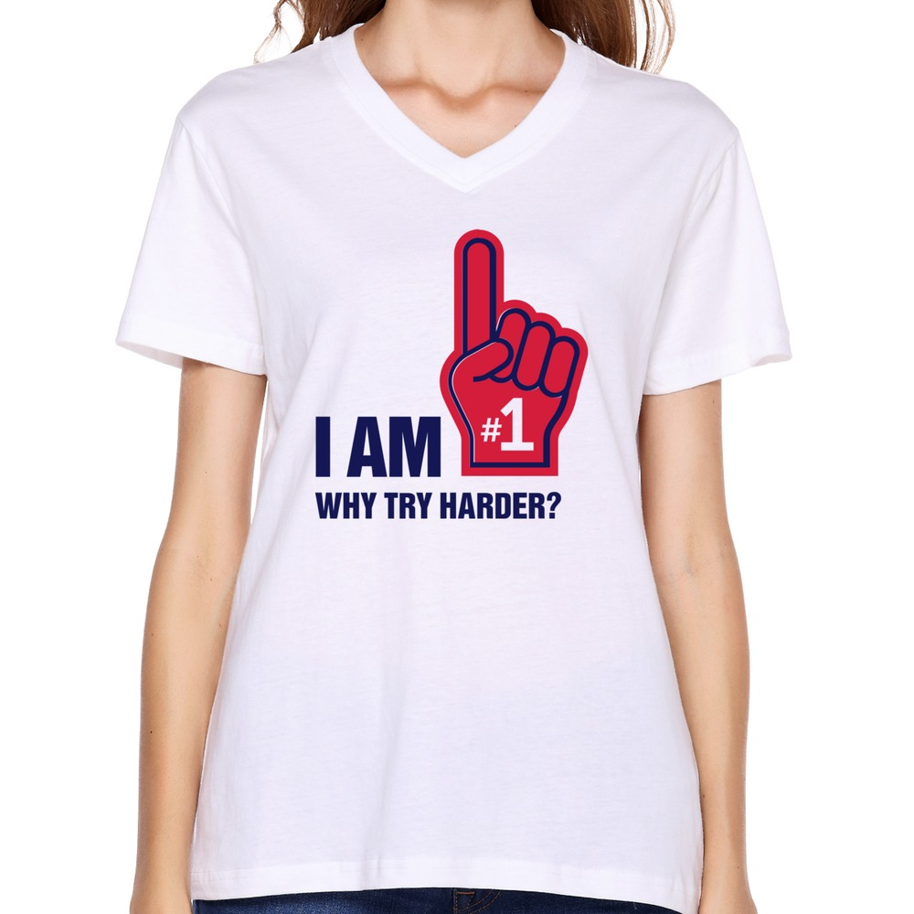 Who am i clothing online