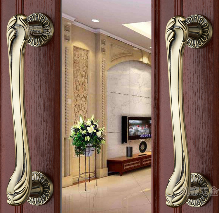 popular front door furniture brassbuy cheap front door furniture popular front door furniture brass buy cheap front door furniture
