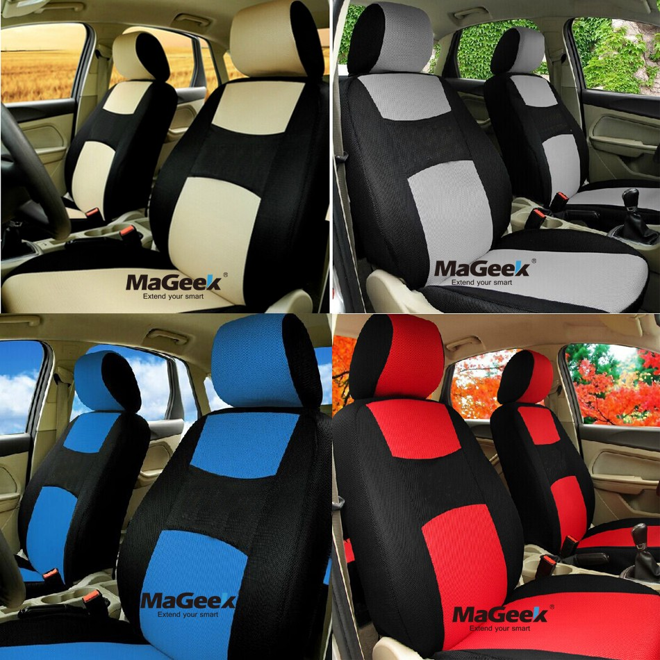 car seat cover for skoda octavia thickening covers sandwich accessories universal cushion  free shipping automotive auto classy