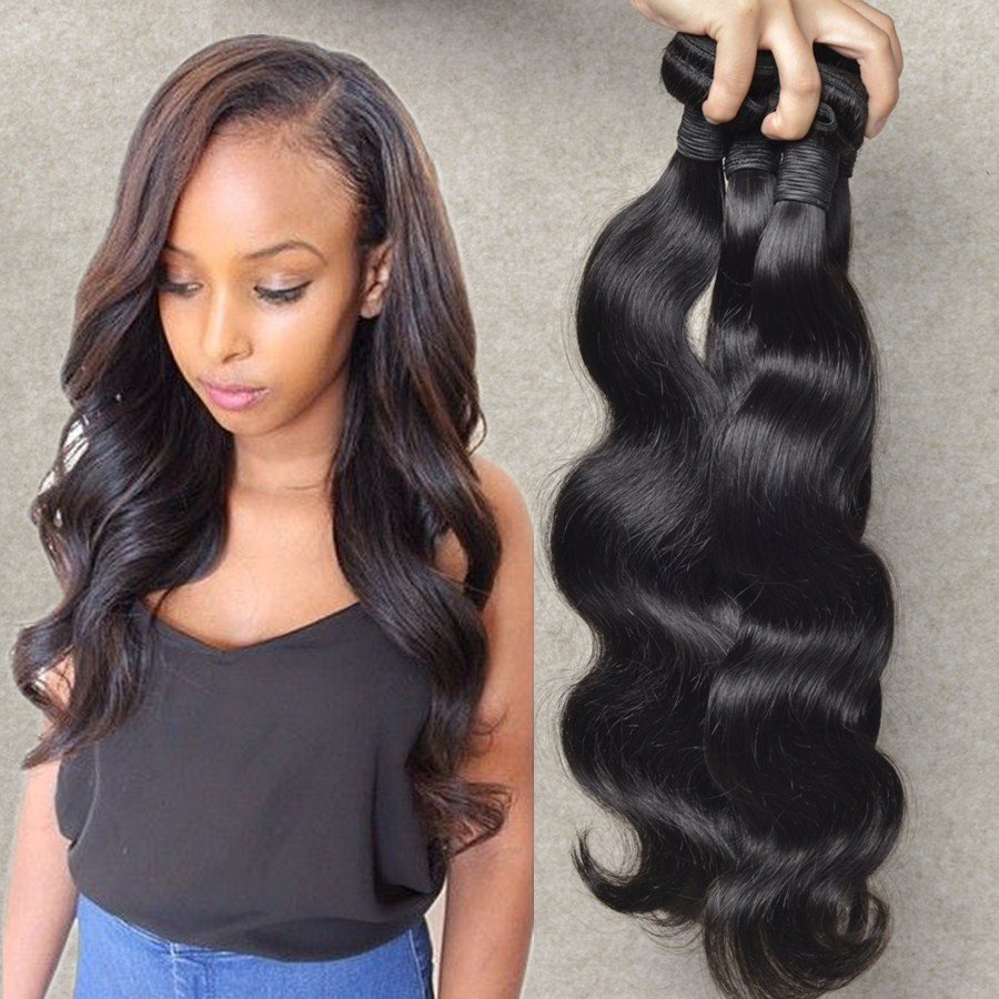 Brazilian Hair Weave Reviews Prices Of Remy Hair