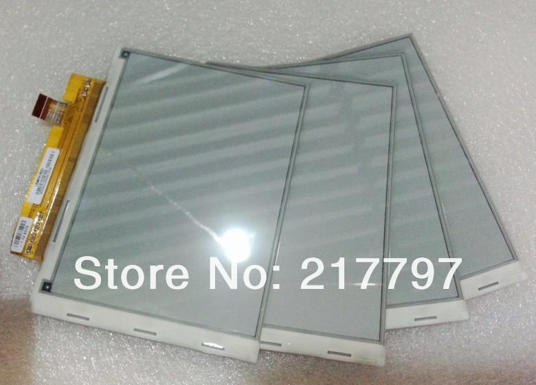 LB060X01-RD01 EINK factory original ink screen