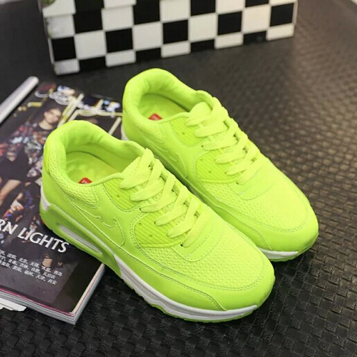 2015 women sports canvas school shoes sneakers platform waterproof wedges spring autumn height increasing - Don't even think about it store