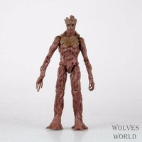 1-Pcs-Marvel-Superhero-Guardians-of-the-Galaxy-Groot-Action-Figure-Toys-Tree-Man-Action-Toy.jpg_200x200