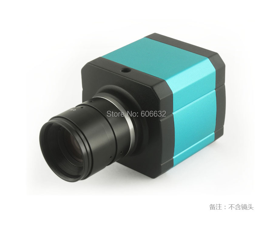 CE/Rohs HDMI HD Digital Camera for surgical (operation) microscope audio recording(China (Mainland))