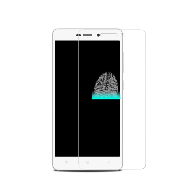 2.5D 9H Premium Tempered Glass for Xiaomi Redmi Note 2 3 Redmi 2 3 Mi3 4 4C 4S 5 Phone Screen Protector Film