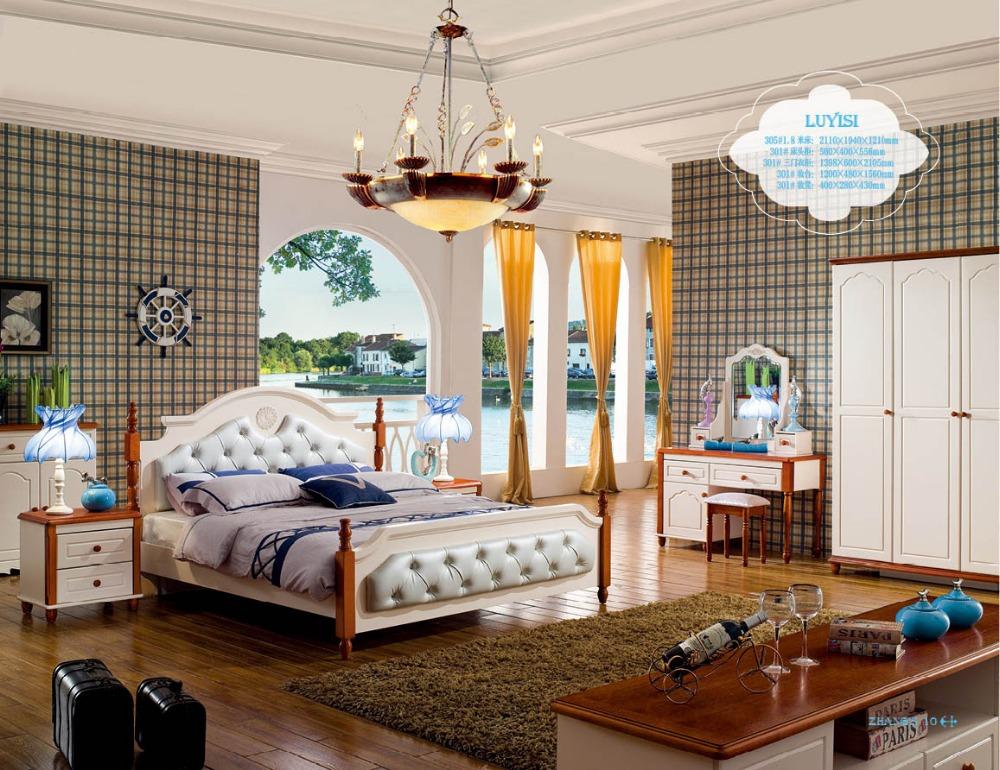 Promo o de quartos mobili rio moderno disconto for Mobilia group
