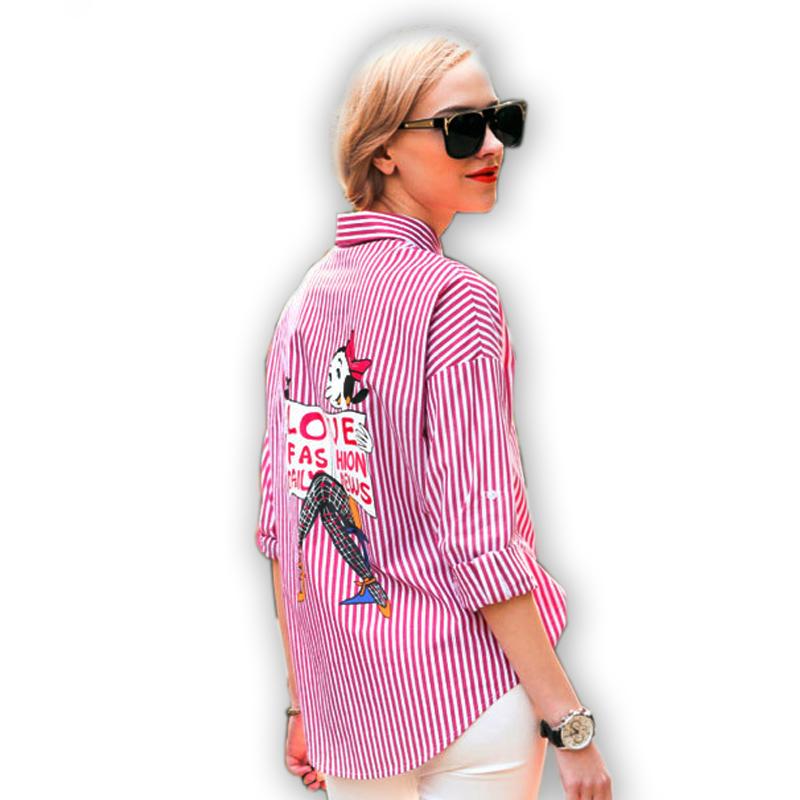Achetez en gros simpson denim shirt en ligne des grossistes simpson denim shirt chinois - Bande dessinee simpson ...