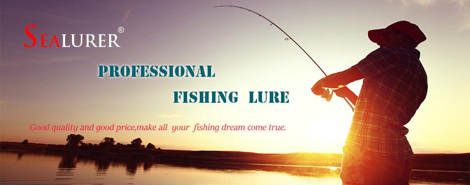 10pcs/set Minnow <font><b>Fishing</b></font> Lure 18cm 26g Plastic Deep Sea <font><b>Fishing</b></font> Bait Floating Lure Tackle Hook isca artificial bait