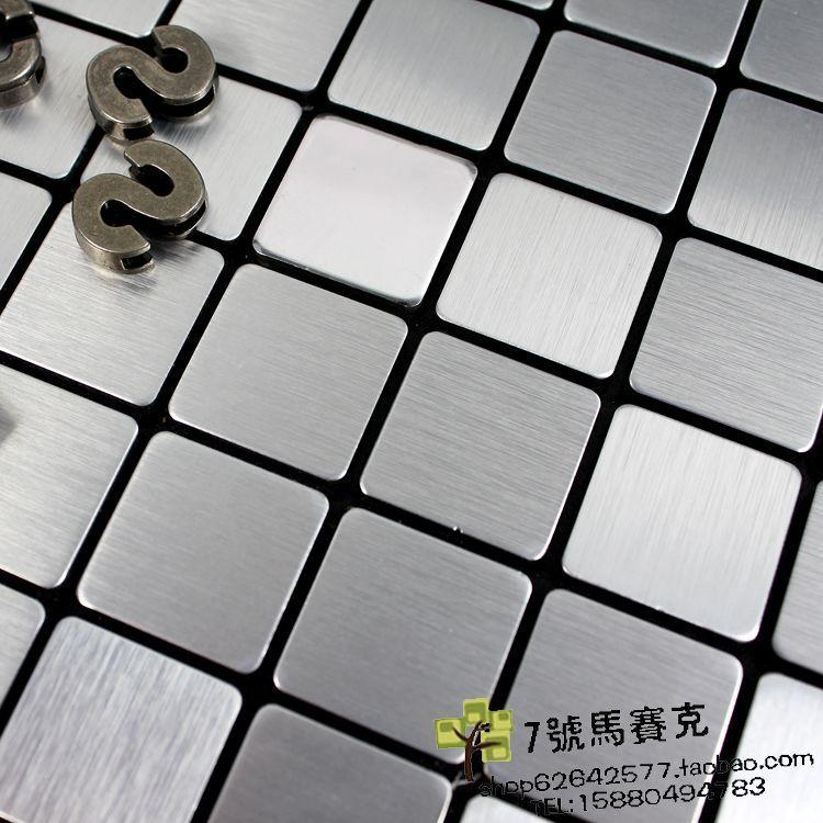 Online kopen wholesale zilver moza ektegels uit china for Interieur decoratie groothandel