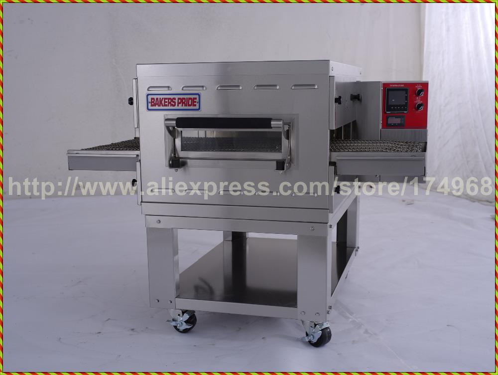 chinese restaurant equipment(China (Mainland))