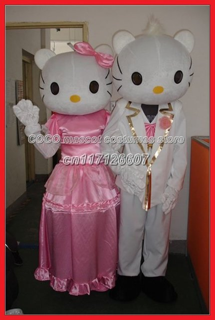 Promotion! Newest Vision Angel costume Character Costume Cartoon Mascot Character Costume Free Shipping
