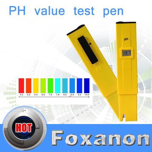 рН-метр Foxanon PH PH/009