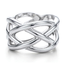 R059   Wholesale 925 Silver Ring,2013 Women High Quality ,Fashion/classic jewelry, Finger, Ring Factory price