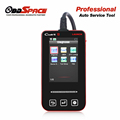 Original LAUNCH Auto Diagnostic Scanner Launch Scanner Creader VII Creader 7 Multi languages OBD2 Full Systems