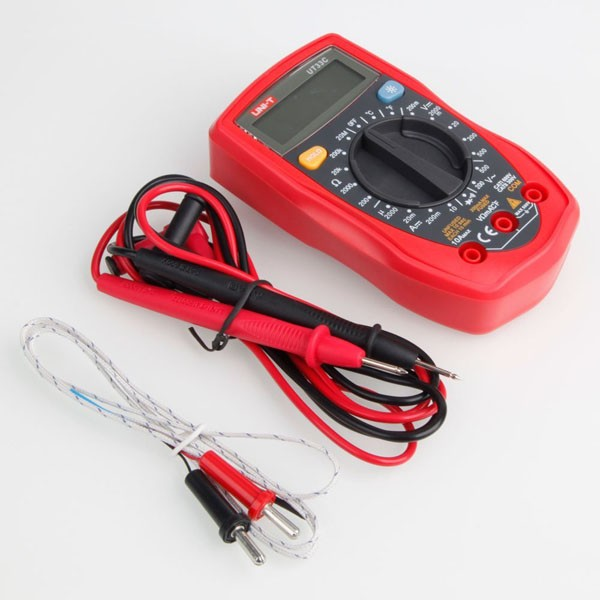 Electrical Resistance Meter : Popular electrical resistance meter buy cheap