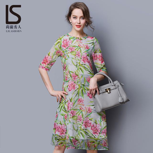 Summer dress images 100