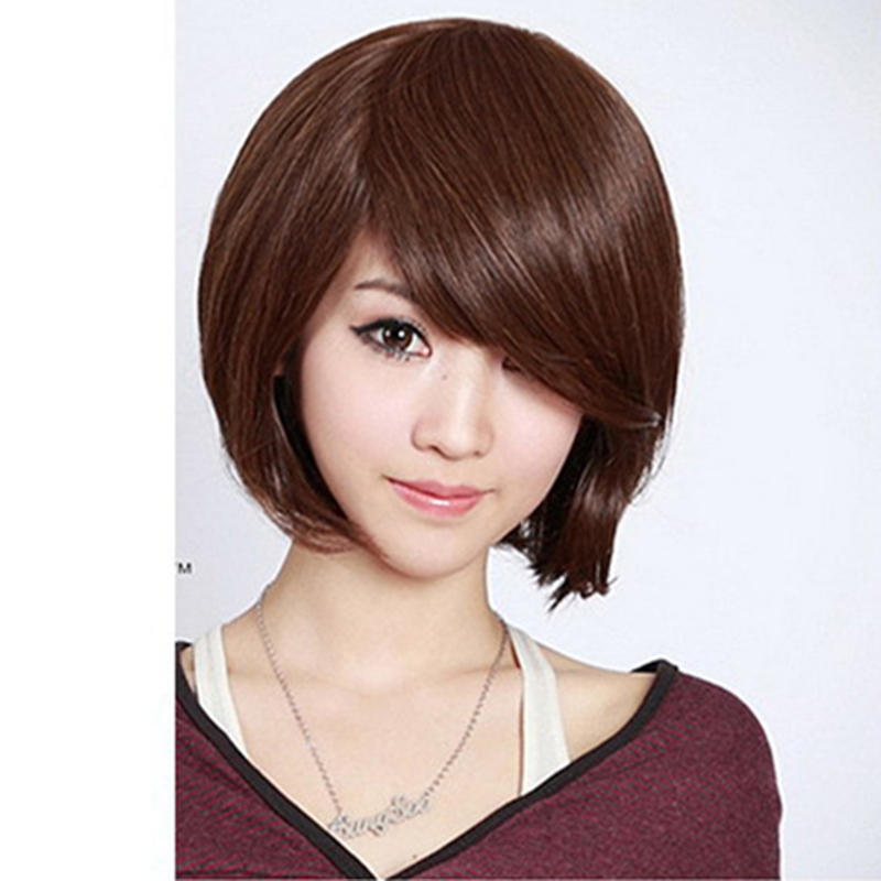 Cheapest Synthetic Hair Extensions 83