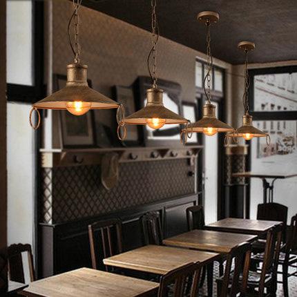 Edison luminaire promotion achetez des edison luminaire promotionnels sur ali - Eclairage loft industriel ...