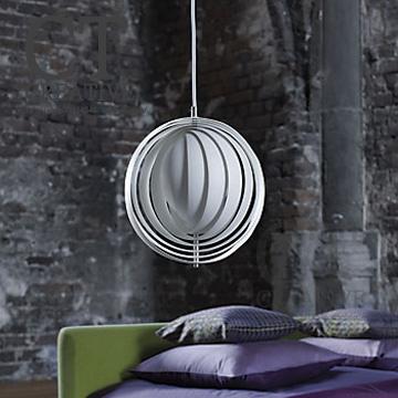 lune lampe ikea promotion achetez des lune lampe ikea promotionnels sur alibaba. Black Bedroom Furniture Sets. Home Design Ideas
