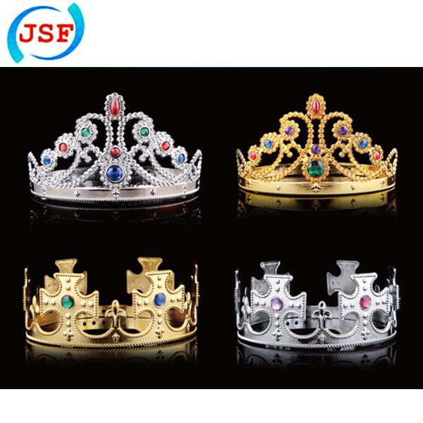JSF-FB1017-04