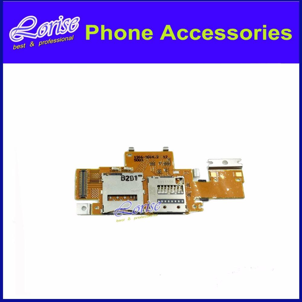 Contacts Sim Iphone Promotion-Achetez des Contacts Sim Iphone Promotionnels sur Aliexpress.com