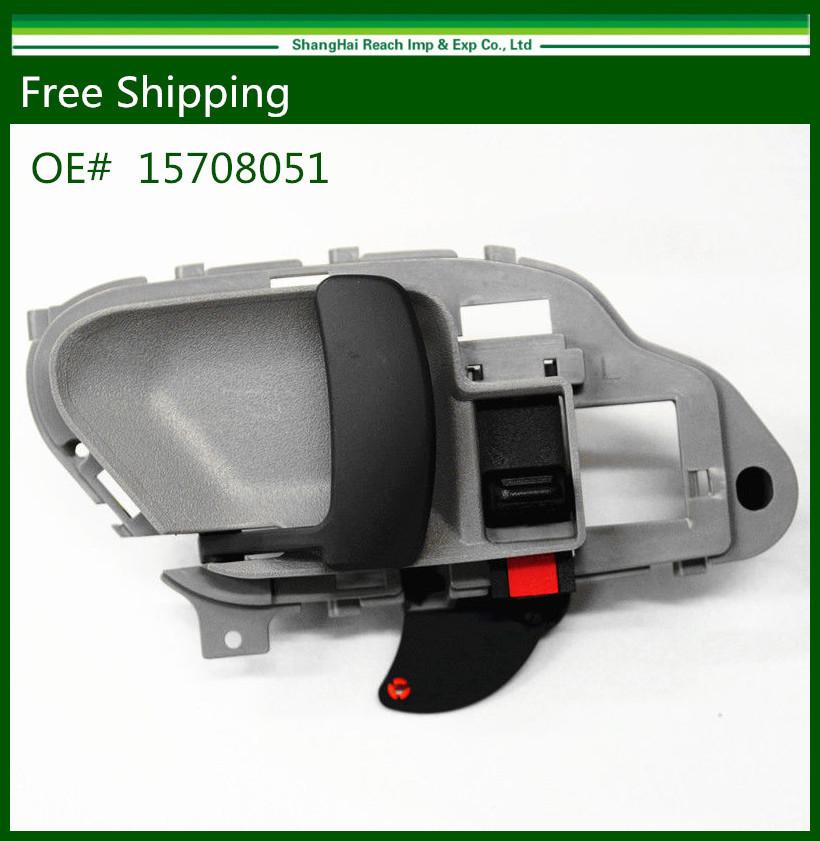 Chevrolet K1500 Suburban Door Handle Door Handles Html Autos Post