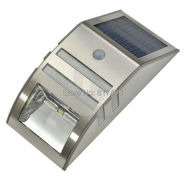 Battery Powered Motion Sensor Lights Outdoor Battery
