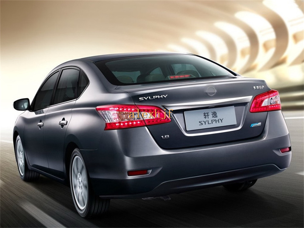 Nissan-Sylphy_Concept-2012-1