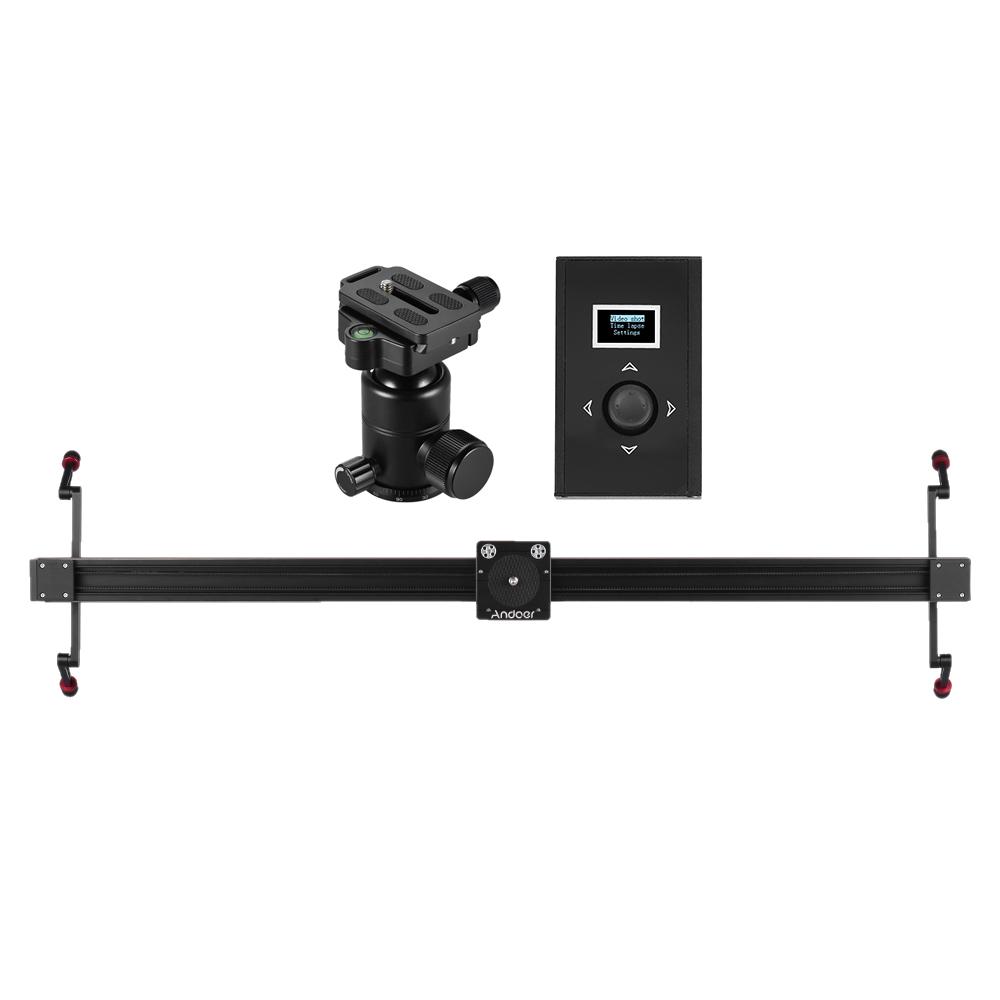 Popular Dslr Camera Slider Buy Cheap Dslr Camera Slider