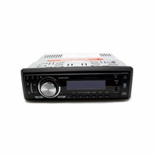 Car/Boats/ATV/UTV/RVs Digital Radio DAB FM Tuner FRONT/REAR/Subwoofer RCA output Built in EQ Bluetooth Function Car DAB Radio(China (Mainland))