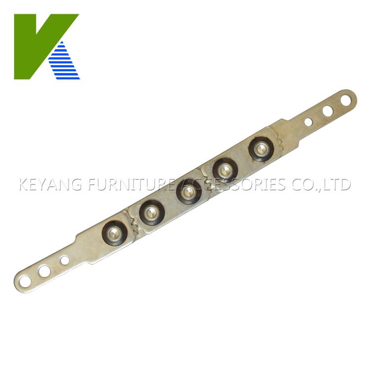 Adjustable Furniture Hardware Folding Sofa Bed Armrest Headrest Accessory HingesKYA047(China (Mainland))