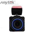 New Original Anytek B10 Car DVR 1080P full HD car camera Novatek 96655 G Sensor car