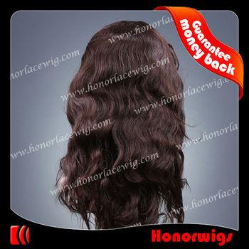 SH2 100% фронта шнурка парики волос с babyhair на складе
