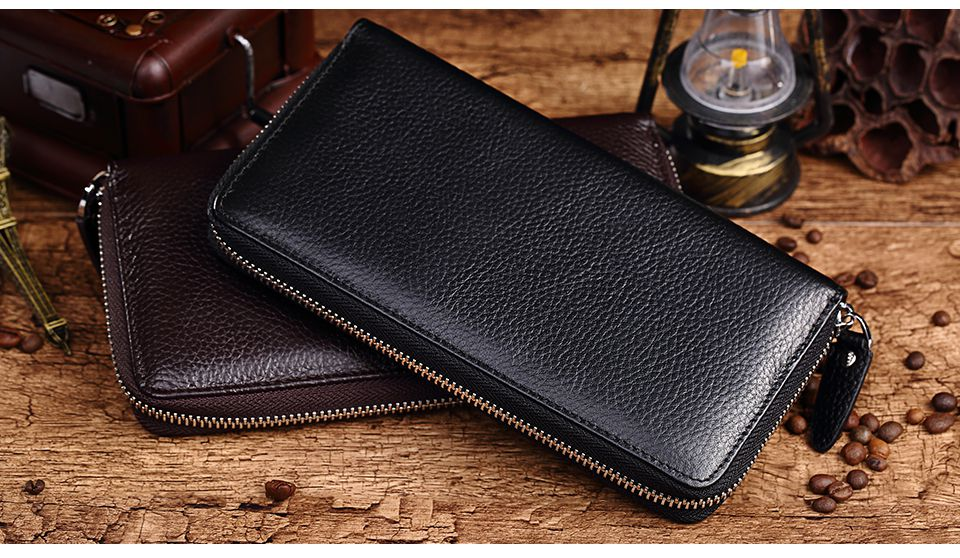 men wallets _13