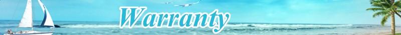 JaneMemory/сексуальный купальник бикини для женщин без рукавов приталенная один HTB19rQeOVXXXXbbXXXXq6xXFXXXm