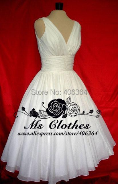 платье вечерное из ткани стрейч вилюр