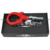 Red JDM BENENE Embossed Style Car Tow Hook