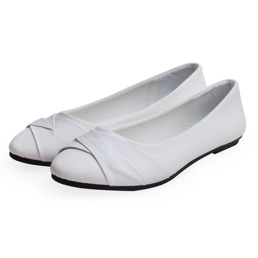 Женская обувь на плоской подошве 2015 ST женская обувь на плоской подошве 2015 40928856603ali