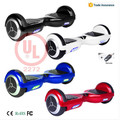 Smart Io Hawk Samsung Lithium Battery Self Balance E Scooter