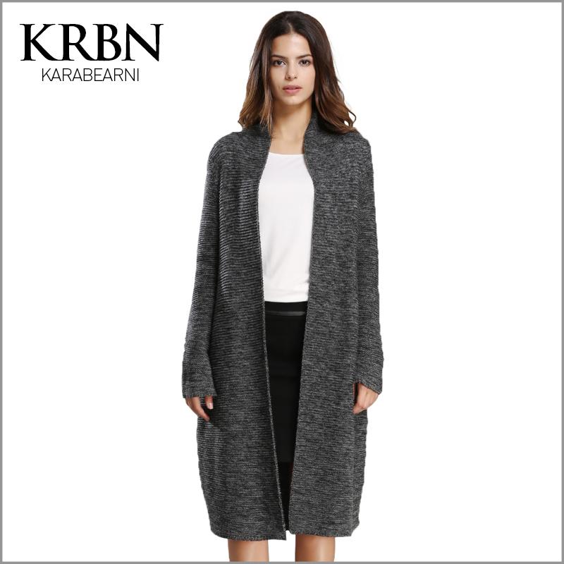long sleeve cardigan plus size   bronze cardigan