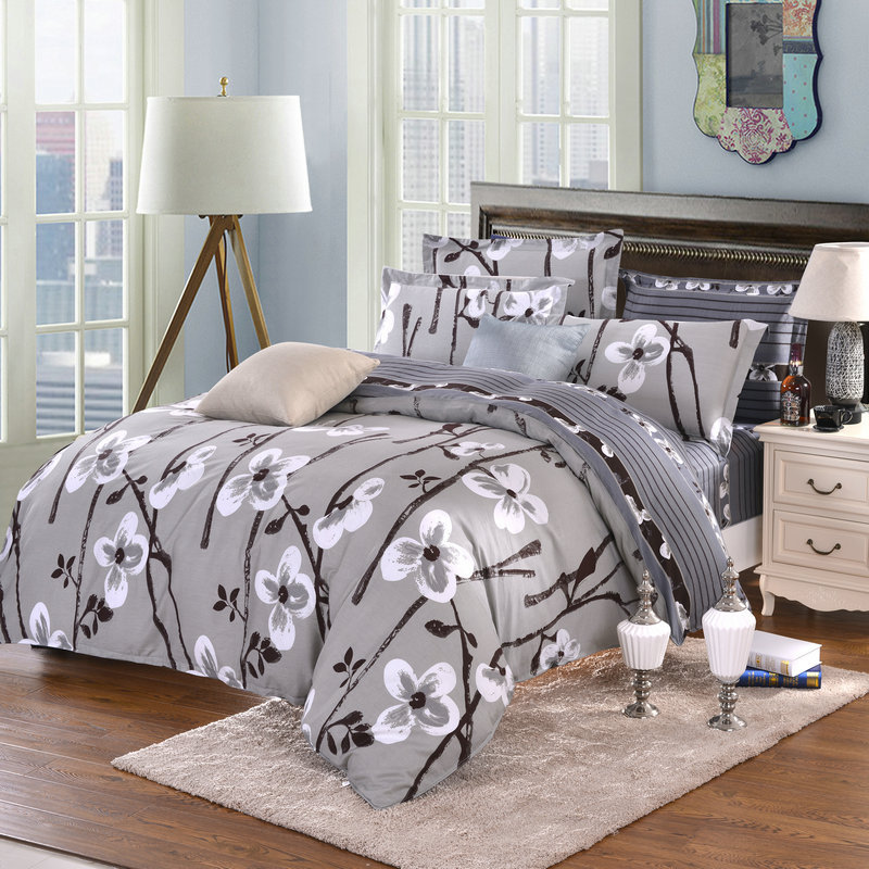 best bedding collections 2