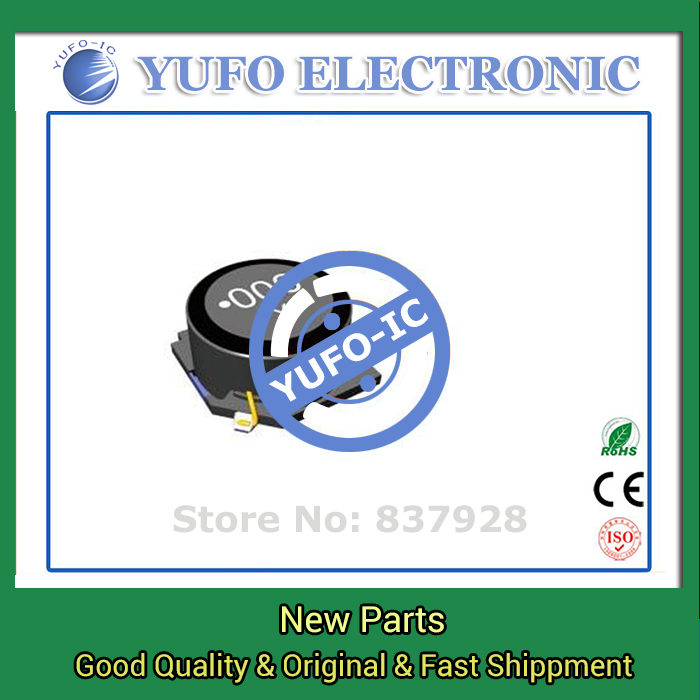 Free Shipping 10PCS NS10145T471MNV genuine original [FIXED IND 470UH 520MA 1.23 OHM]  (YF1115D)